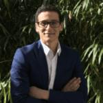 Aref, spécialiste en conduite du changement et gestion de formation