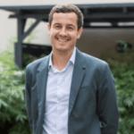 Sven, le RH trilingue, expert de la gestion de projets