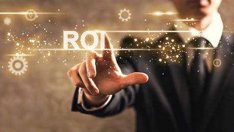 La planification des horaires de travail, ou comment conjuguer ROI et RSE ?