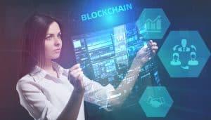 Blockchain - Découvrez le Bog de I Rh Partner