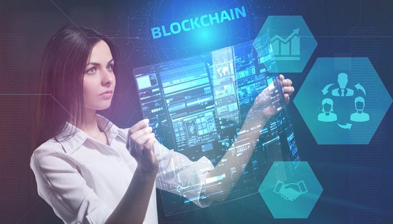 La Blockchain va-t-elle bouleverser les Ressources Humainesen profondeur ?